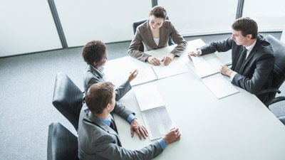 Why You Should Create an Advisory Board for Your Small Business