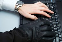 almost-half-of-phishing-attacks-are-it-related