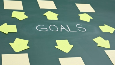 6 Key Business Goals for Company Leaders