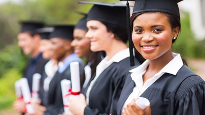 Does Your Small Business Need Only College Grads?