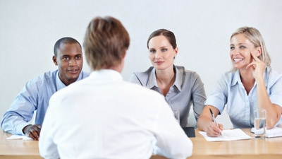 3 Key Hiring Lessons for Growing Startups
