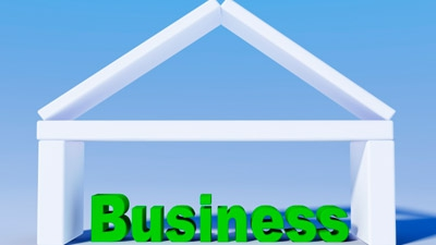 Why Business Insurance is a No-Brainer