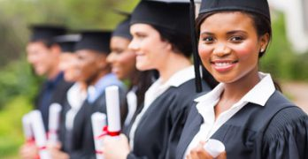does-your-small-business-need-only-college-grads-