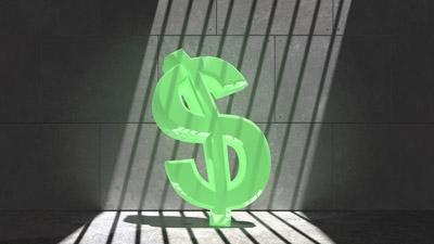 Trusting Your Finance Provider: Viable Merchant Cash Advances vs. Scams