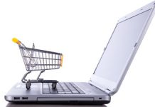 ecommerce-today--a-brief-overview