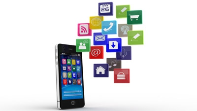 What Should My Business's Mobile App Include?