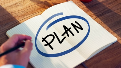 Want to Sell Your Business Someday? Start Planning Now