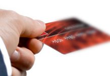 personal-credit-card-alternatives-for-nonprofits
