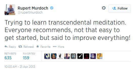 pic 3 R Murdoch twitter