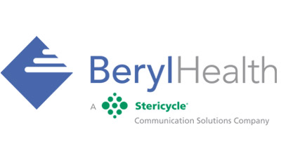 sbc-interview--stericycle-s-paul-spiegelman