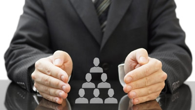 6 Steps for Improved Customer Relations Management