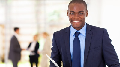 """How to Hire Your Next """"Perfect Attitude"""" Employee"""