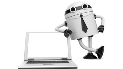 Marketing Automation: Evil or Misunderstood?