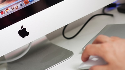 Are Macs Really More Secure Than Windows PCs?