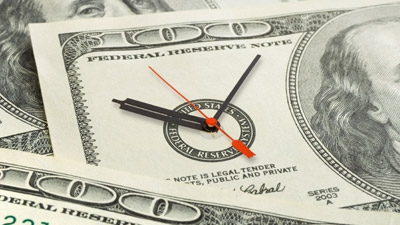 3 Ways to Save Time and Money Looking for Startup Loans