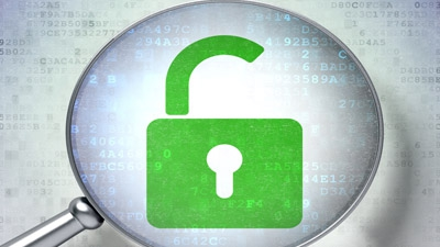 Unlock Big Data for Your Small Business