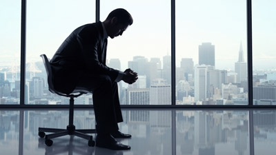 Starting a Franchise Business: Is It Time to Quit Your Day Job?