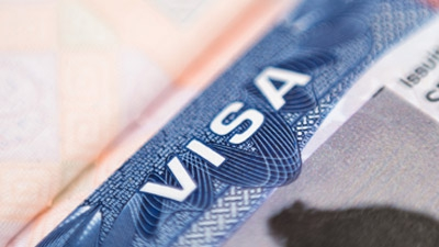 Using an EB-5 or E-2 Visa to Establish a Business in the U.S.