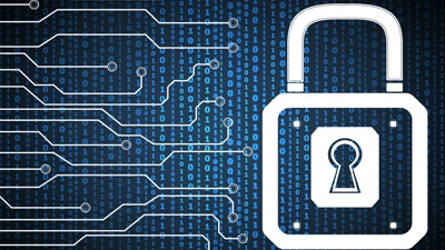 7 Tested Tips to Keep Your Company's Data Secure