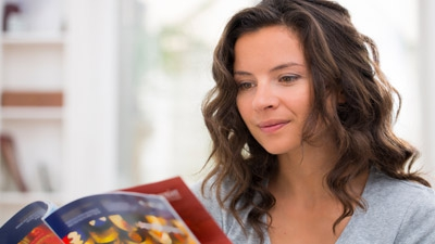 The Money's in the Magazine: Why SMBs Need Print Marketing