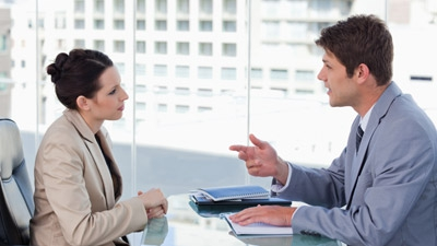 4 Key Negotiation Tips for Small Business Owners