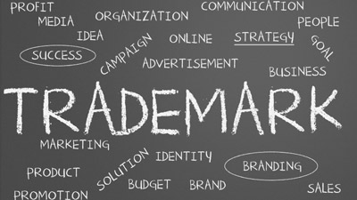 Don't Trademark Your Business Name Without These 3 Tips