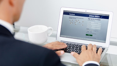 Ready for the New Facebook Ad Format?