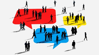 Isn't Content Marketing Getting Overcrowded?