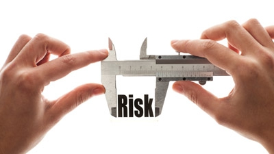 Minimizing Small Business Risks: What Every Owner Can Do