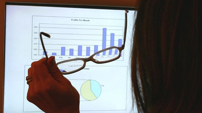 Run  Your Business More Effectively with Business Budgeting Software