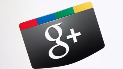 Do Google+ Social Annotations Improve My PPC Performance?