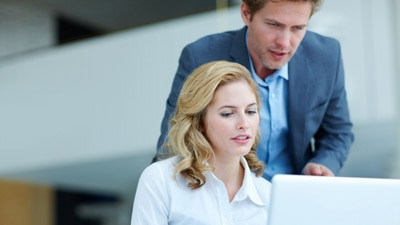 What to Look for in Investor Relations Software