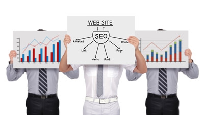 Your Site Might Not Be Optimized for Humans: 7 User-Friendly Tips