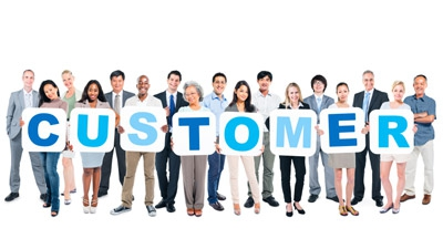 Is Customer Loyalty the Same as Retention?