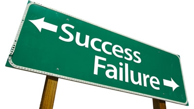 Does the Success or Failure of Your Business Depend on Cash Flow?