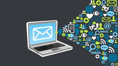 Email Monetization: How to Get the Most Out of Your Email Marketing