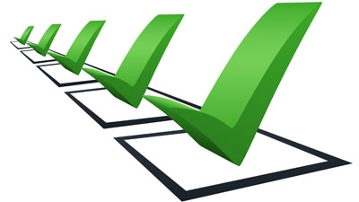 5 Ways to Ensure Quality Control at Any Level
