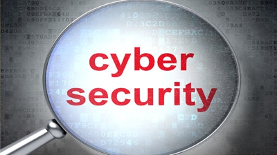 Protecting Your Business from the Most Common Methods of Cyber Attack