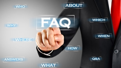 Top 5 Advantages of Using FAQ Software