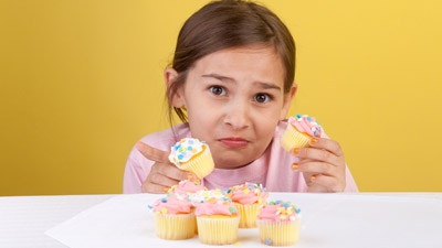As the Cupcake Crumbles: What Small Businesses Can Learn