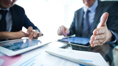 KPIs for Franchises