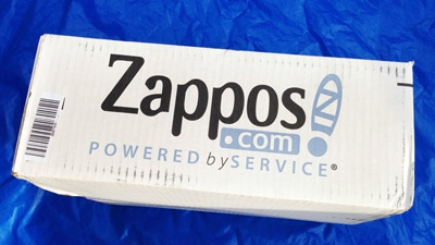 Zappos: A Business Model You Can Learn From