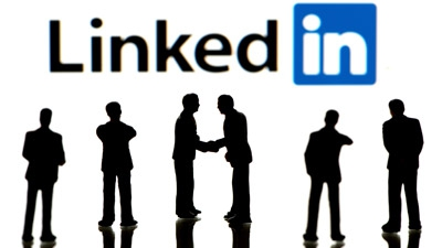 Why LinkedIn Says It Should Be Our #1 Choice for Sharing Professional Content