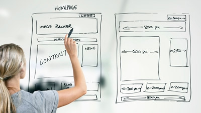 Building a Website Your Users Will Love