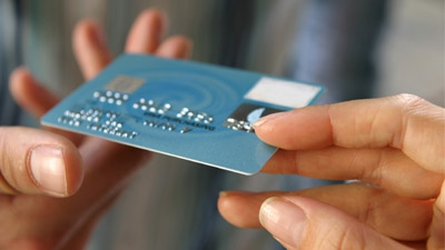 3 Things to Know Before Signing Up with a Merchant Card Processor
