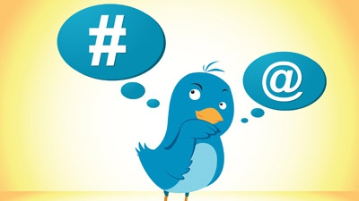 20 Twitter Facts and Stats You Need to Know in 2014