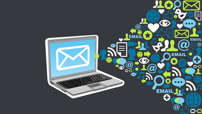 email-monetization--how-to-get-the-most-out-of-your-email-marketing