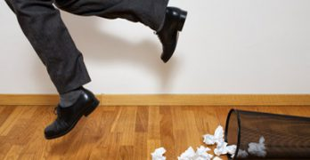 is-your-office-an-injury-waiting-to-happen-