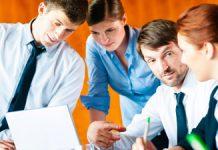 smart-entrepreneurs-don-t-need-disruptive-technology