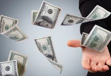 spot-quiz--what-percent-of-small-business-owners-manage-cash-flow-